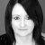 Melanie Ashton, drama teacher @ firststeproductions, hyde