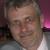 Andreas Hohloch, Akademieleiter @ HJB GmbH & Co. KG, Geldern