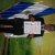 Carlos Alexander Najarro @ Abc School, San Salvador