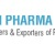 tablet @ Prism Pharma Machinery, coater