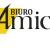 Edyta Ociepka @ Amicus Biuro rachunkowe, ŚWIDNICA