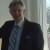 Max A. Baumann, 69, Wirtschaftswiss. + Unternehmer @ Maxsmarter Group, Zürich