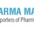 Prismhharma Machinery @ Prism Pharma Machinery, Ahmedabad