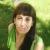 Begoña Bueno Ibarrondo, Coach Transpersonal @ Terapeuta Floral
