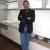 Peter Panitz, Selbstständig @ Panitz Küchen und Hausgeräte GmbH, Nürnberg