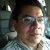 Ricardo Cortés Ontiveros @ Coyoacan