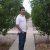 Niaz Khan @ Karak