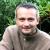 Marc Lindhorst, Inhaber und Geschäftsführer @ Zentrum für Menschen mit Hund, Kronshagen