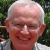Hilvert Wijnholds, Bible Teacher @ Stichting Aan Alle Volken / All Nations, Elburg
