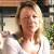 Janet Großheim, Kerammalerin/Gestalterin @ das Leben, Erfurt
