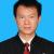 Kevin Liu, lawyer @ Shandong Ya & Tai Law Firm, qingdao