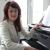 Josiane Traun, Klavierlehrerin @ Klavierschule Josiane Traun, Bonn