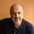 Alan Charky @ VAC AERO International Inc., Mississauga