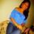 Marelis Susana Reyes, estudiante @ no, panama city