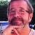 Jean-Yves Bugelli, retraité Police Nationale @ bordeaux