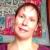 Chantal Delanoë @ Rennes