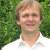 Manfred Huber, Heilpraktiker Psychotherapie @ Hypnose| Coaching | Paarberatung, 83512 Wasserburg