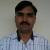 Ajay Pratap Singh Bhadouriya @ KVS, BARABANKI/LUCKNOW