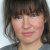 Sandra Bethke, Tierärztin @ Tierarztpraxis Klassische Homöopathie, Olching