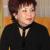 Алмагуль Исакова, семейный психотерапевт @ ОО