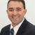 Randall Bogani @ Randall Bogani Allstate Insurance, Jacksonville