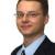 Marvin Wlotzka, PR-Berater, Public Relations @ XXLPIX GmbH, Berlin