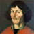 Nicolaus Copernicus, Astronom @ Nürnberg