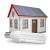 Lynn Hampton @ Solar Energy Wesley Chapel Florida, Wesley Chapel