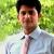 Arslan Jamshed Qureshi, Dentist @ New York