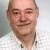 Freddy Huber @ IBM, 55286 Sulzheim