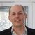 Dr. Andreas Schäfer, Geschäftsführer @ Implisense GmbH, Berlin