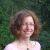 Dr. Iris Kühnl, HP Psychotherapie @ Learn & Relax, Eichstätt
