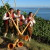 Bodensee-Alphorn Trio, Alphornbläser @ Bodensee Alphorn Trio, 88709 Meersburg