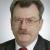 Wolfgang Schultheiß, Inhaber @ Analyse Beratung Schulung für, Marbach
