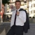 Harry Christen, Finanzplaner mit eidg. FA @ Swiss Life AG, Wil