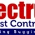 Pest Control, Owner @ Spectrum Pest Control, Pittsburgh, PA