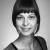 Sabrina Ludwig, Pressearbeit @ Berlin