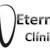 Eternity Clínica - Dr. André Luiz de Oliveira, Cirurgião Dentista @ Eternity Clínica Odontológica, Rua Brigadeiro Tobias, 118