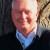 Dr. Uwe Erfurth, Dipl.-Chem, ö.b.u.v. @ SV-Bür Dr. Erfurth - IfB, Obernburg