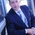 Dennis Heffter, Vertriebsleiter / Prokurist @ BUWOG Immobilien Management GmbH