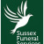 Philip Evans, Funeral Director @ Sussex Funeral Services, Hove