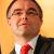 Ulrich Striebl, Gesellschafter @ Portapatet GbR, Lisberg