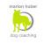 Marion Huber @ marion huber dog coaching, Bendorf