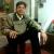 Anil Yadav @ Shoppetail, Noida