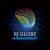 RJ Globe @ RJ Globe Management, 100 Cecil Street, Singapore