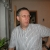 Gerhard Kozielski, Escort @ 59427 Unna-Hemmerde, Steinen 3