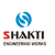 Vikram Patel, Owner @ Shakti Engineering Works, Ahmedabad