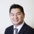 Chi Wong, Dentist @ CrownWood Dental Practice, Berkshire