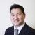 Chi Wong, Dentist @ CrownWood Dental Practice, Berkshire