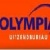 Olympia Uitzendbureau, Owner @ Olympia Uitzendbureau Zeist, Zeist